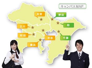 あずさ第一高等学校キャンパスマップ.jpg