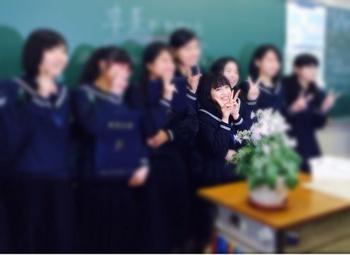 中学卒業写真.jpg