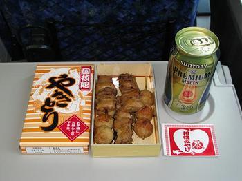 ekiben_yakitori.jpg