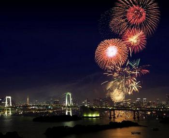 jinguu_fireworks_02.jpg